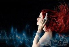 雅思听力备考24条高分技巧
