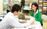 南大日本留学_2012南京大学外国语学院和日本北海道情报大学联合培养本科项目