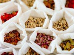 喝哪些茶对自己身体更有益?
