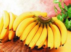 冬季吃这些水果会中毒