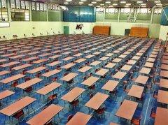 留学期末季:Paper、考试两不误