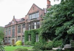 """英国王室最""""爱""""的学府:纽卡斯尔大学"""