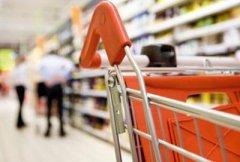 留法生活:不一样的法国超市